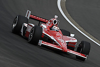Scott Dixon, Bridgestone Indy 300 Japan, Motegi, Japan