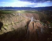 Royal Gorge