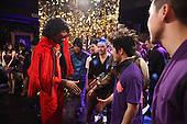 3/11/2009 - Snoop After Dark