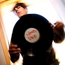 061108     Brian Leddy.DJ Coudface