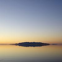 http://Duncan.co/sunset-at-antelope-island/