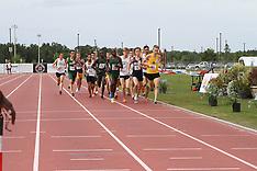 Men's 5000M F