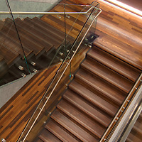 Key Bank/Higbee Bldg 2/2010 Cleveland Architect Photography Ohio architectural photographer
