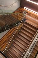 Key Bank/Higbee Bldg 2/2010 Cleveland Architect Photography Ohio architectural photographer