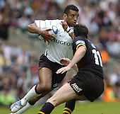 20040523  London Wasps vs Toulouse, Heineken Cup Final