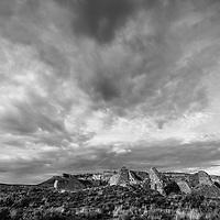 Utah and the Desert Southwest