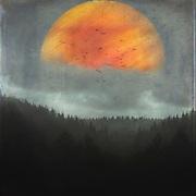 curioos prints: http://bit.ly/2efH8gR