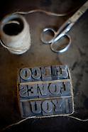 Lilco Press