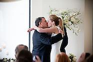 4 | Ceremony - Elizabeth & Jeffrey