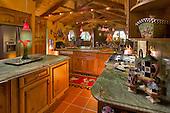 C.R. Whitney & Son - Pebble Beach Home Renovation
