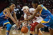 2013-11-08 UCLA at Nebraska