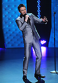 2/17/2012 - Comedy Central Presents Chris Hardwick