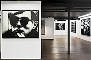 Daido Moriyama (cycle II)   Polka Galerie