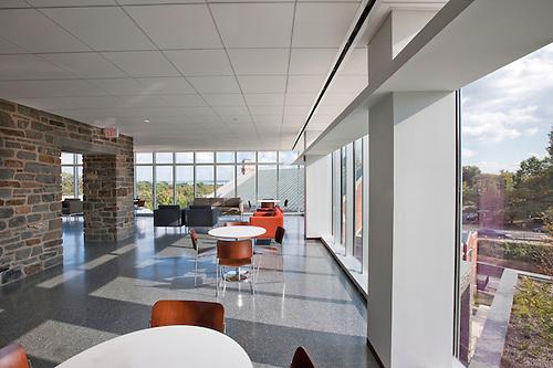 Interior Design Schools In Washington State