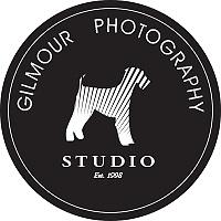 Brett Gilmour Photography company