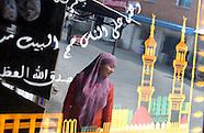 Yunnan Muslim