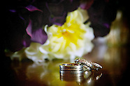 Cuentas Wedding