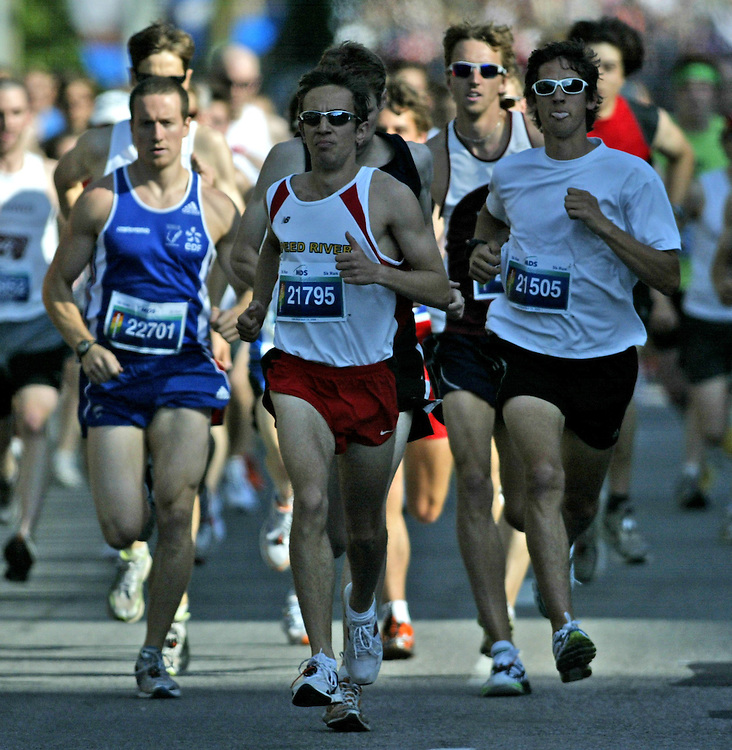 (Ottawa, Ontario---23/05/09)  The lead Canadian runners pack  during the Ottawa Race Weekend. \({city}, {state}---23/05/09)  The lead Canadian runners pack  during the Ottawa Race Weekend. \{caption}\ . Copyright photograph Sean Burges / Mundo Sport Images, 2009. www.mundosportimages.com / www.msievents.com.\ . Copyright photograph Sean Burges / Mundo Sport Images, 2009. www.mundosportimages.com / www.msievents.com.