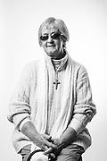 Vivianne Sharpe<br /> Navy<br /> 1965-1968<br /> Fleet Air Arm<br /> REM Engineer<br /> Wren<br /> <br /> Blind Veterans UK<br /> Brighton, UK