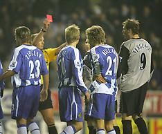 060131 Wigan v Everton