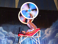 14janeiro2009