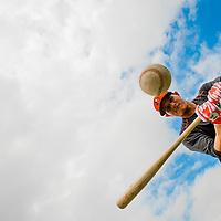 Baltimore Orioles infielder Manny Muchado