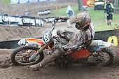 2009 MX Nationals-Southwick- 250 Moto2