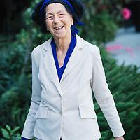 Gwendolyn Rothman