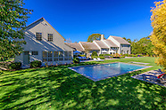 280 Ferry Road, North Haven, NY 2015-10-22