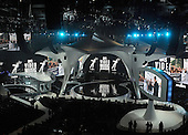 9/12/2010 - 2010 MTV Video Music Awards - Show