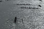 20020323, Tideway, Head of the River Race, London. UK