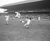 19.08.1973 All Ireland Football Semi-Final [F48]