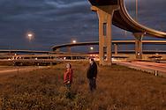American Dreamscape / Austin<br /> <br /> Austin, Texas, USA, 2013