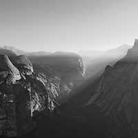 http://Duncan.co/the-view-from-glacier-point-2