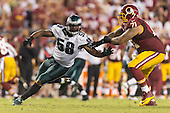 130909_JS_Eagles vs Redskins