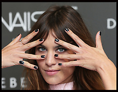 AUG 14 2014 Alexa Chung launches her own manicure range4