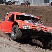 2010 LOORRS-Round 5-Utah