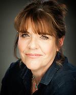 Actor headshot Photography Mari Hughes