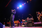 JC Brooks & The Uptown Sound @ The Pageant, St. Louis 1.13.2012