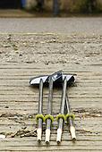 0004 Rowing Equipment