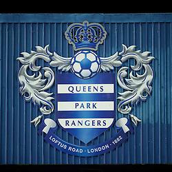 120321 QPR v Liverpool