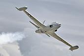 2013 California International Airshow - Salinas, California