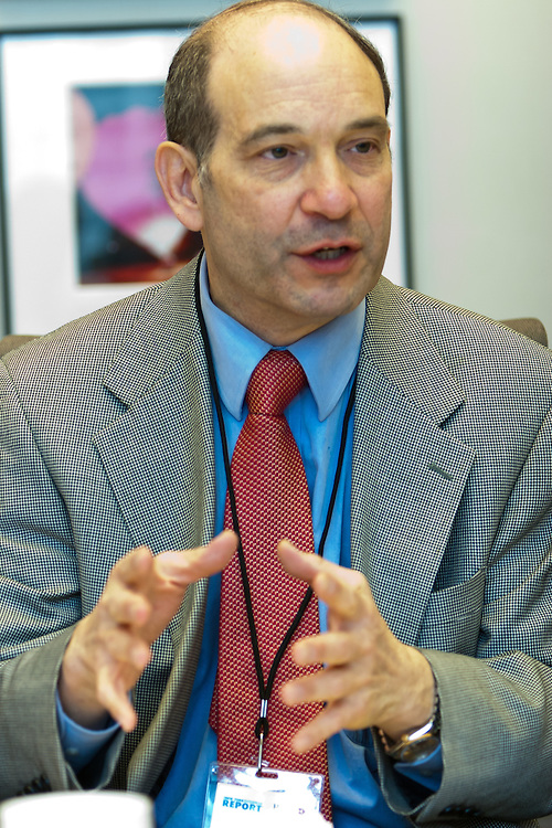 Jeremiah D. Schnee, President and CEO, ABA/RFR-the Business Advisory Affiliate of Anchin. <br /> Schnee has been recognized as one of the most respected business consultants in the tri-state area. He brings his clients nearly 20 years of experience in delivering innovative business advisory services to a wide variety of businesses. Schnee's clients have included many leading middle-market CEOs and business owners as well as multinationals, including Allstate, Pfizer, Colgate Palmolive and Northrop Grumman.