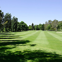 GOLF COUNTRY CLUB CANNES_MOUGINS