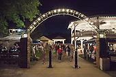 Southern Hills AquaFest