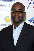 Earl Lucas at The Freedom's Sisters Luncheon sponsored by Ford Motors at The 2009 Essence Music Festival held at The New Orleans Marriott Convention Center on July 2, 2009 in New Orleans, Louisiana