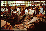 06: RUBBER FARM FACTORY GIRLS
