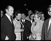 1971 - 20/02 Fianna Fail Ard Feis RDS