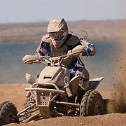 2007 Worcs R3-Pro Main