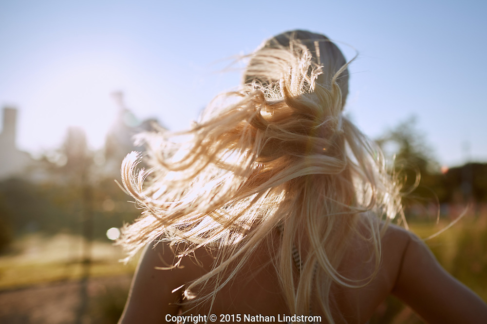 Macy Garcia, yoga instructor and fitness model. Houston, TX. October 11, 2015.<br /> <br /> Nathan Lindstrom Photography<br /> <br /> &copy; 2015 Nathan Lindstrom